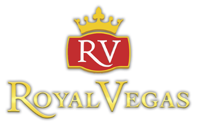 Royal Vegas Casino Canada