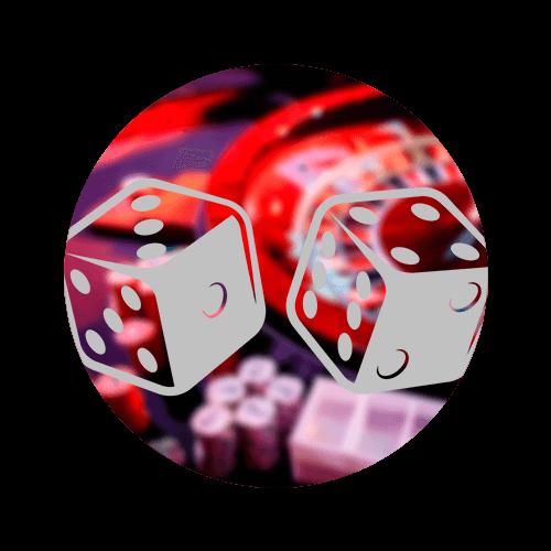 Quality casino games