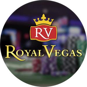 About Royal Vegas