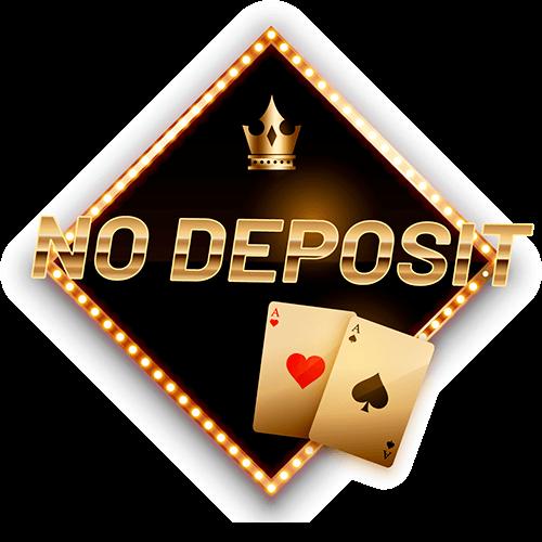 No deposit bonus for royal vegas players