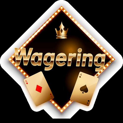 Bonus wagering requirements for canadian at Royal Vegas casino