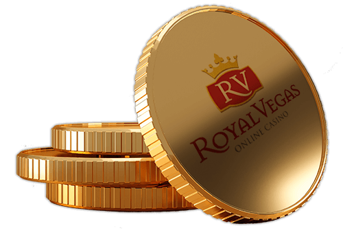 Payment options at Royal Vegas casino in Canada