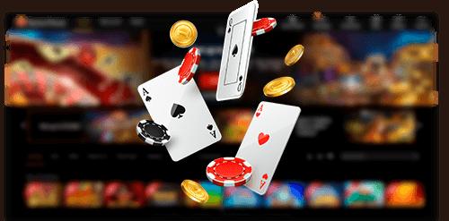 Online poker at Royal Vegas Casino