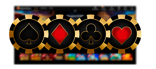 Online card games in canada