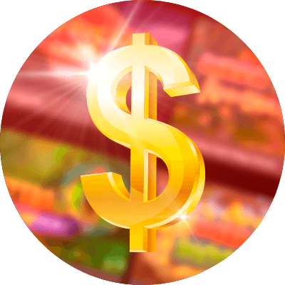 Progressive Games at online casino