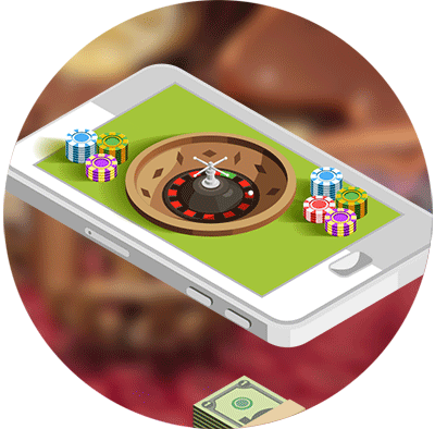 Royal Vegas Mobile Casino Overview