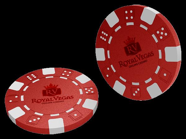 Royal Vegas casino reviews