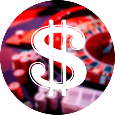 Real money slots games at Royal Vegas casino