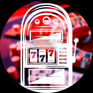 Online slot machines at royal vegas