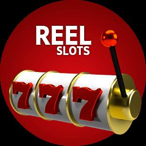 Reel slots