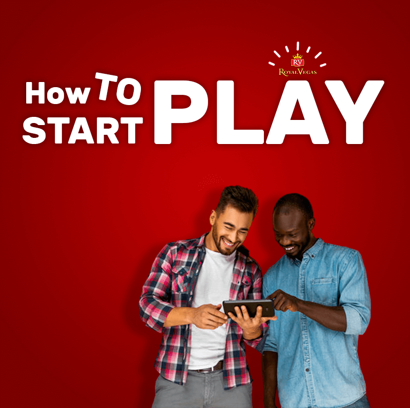 How to Start to Play